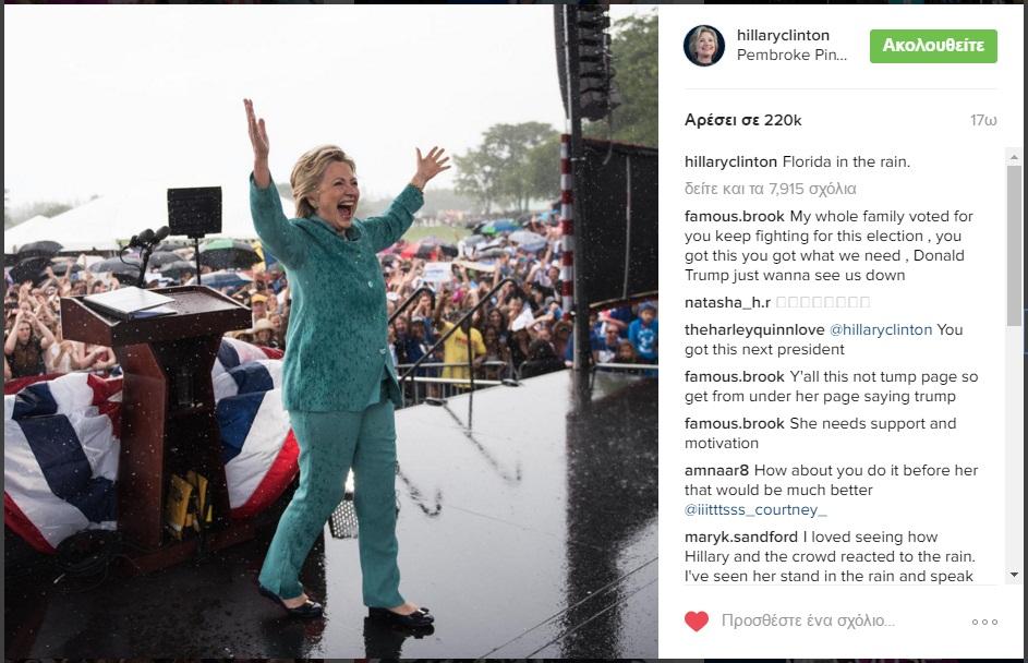 usa-election-hillary-florida-in-the-rain-01-071116