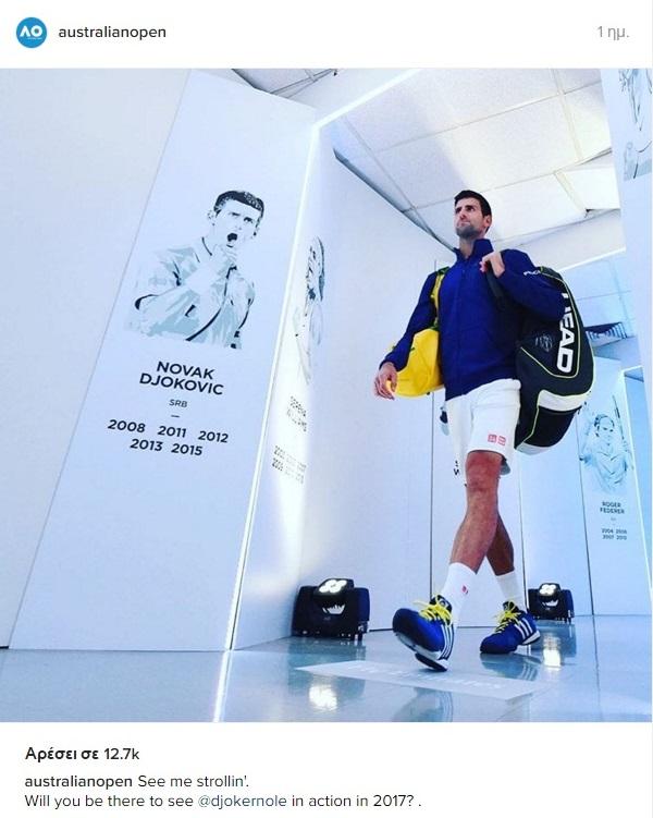 tennis-australian-open-grand-slam-novak-djokovic-01-081216