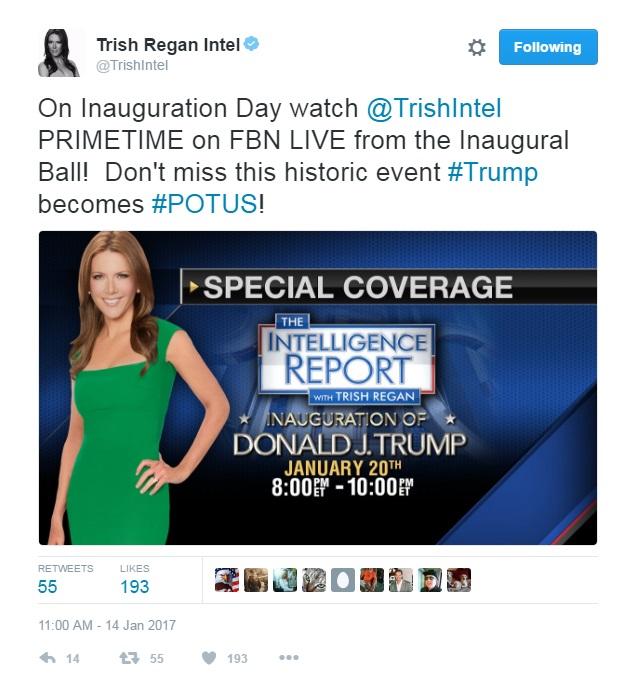 trish-regan-trump-inauguration-day-02-1150117