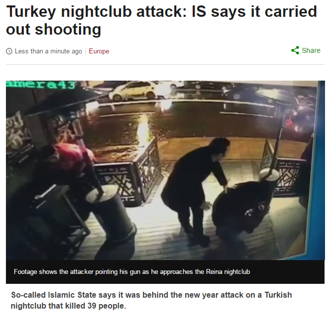 turkey-instanbul-attack-terror-isis-02-020117