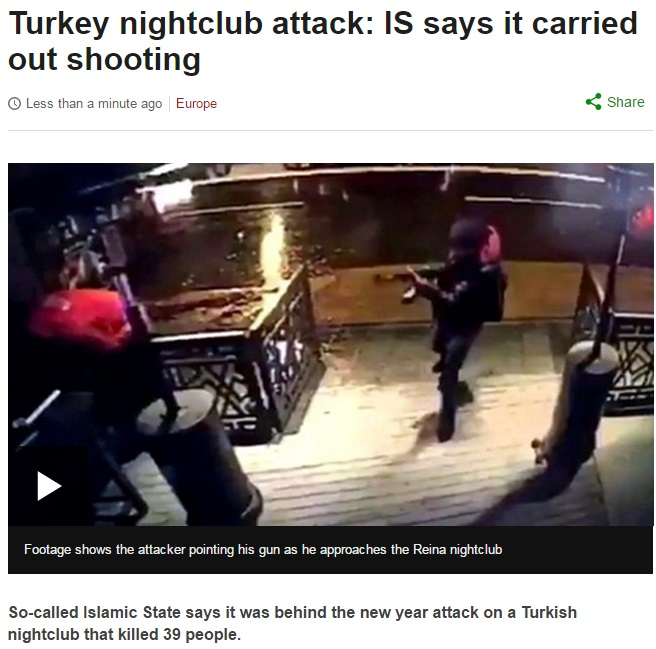 turkey-instanbul-attack-terror-isis-03-020117