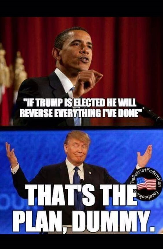 usa-obama-trump-01-311216