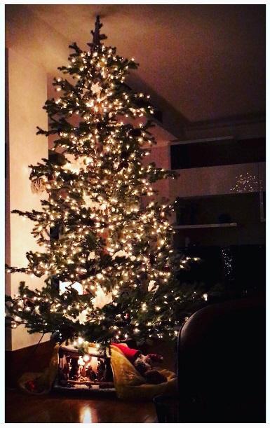 zeta-makripoulia-christmas-tree-02-261216