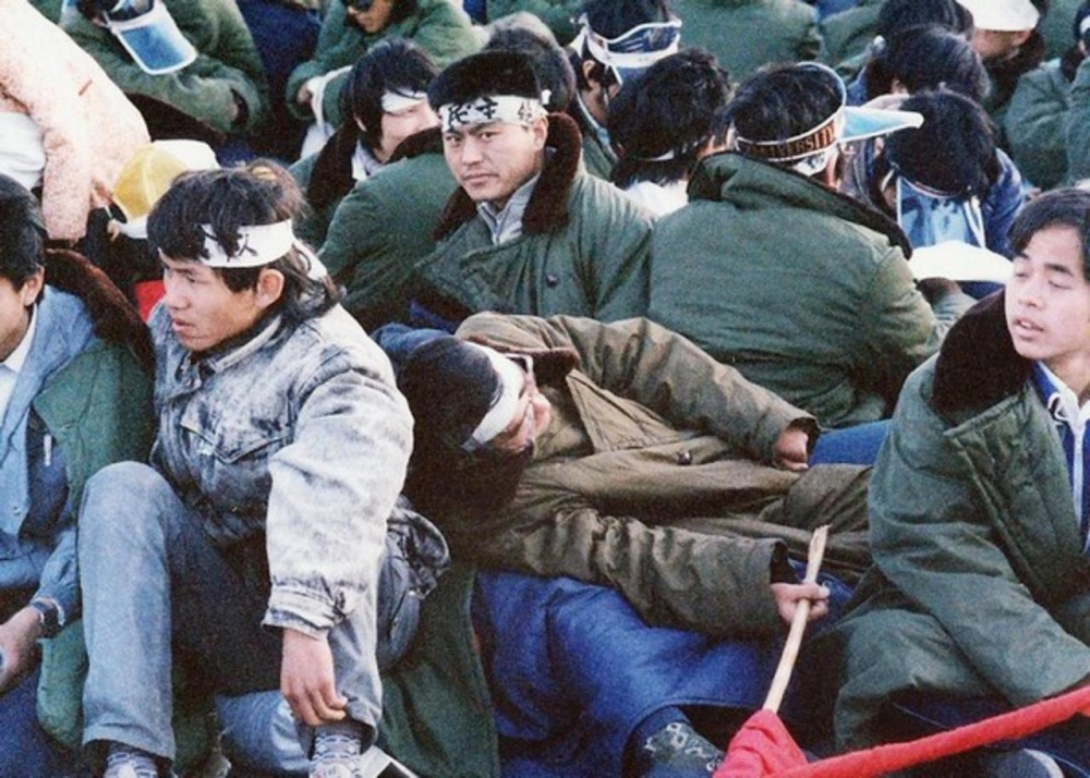 china-tiananmen-1989-02-040317