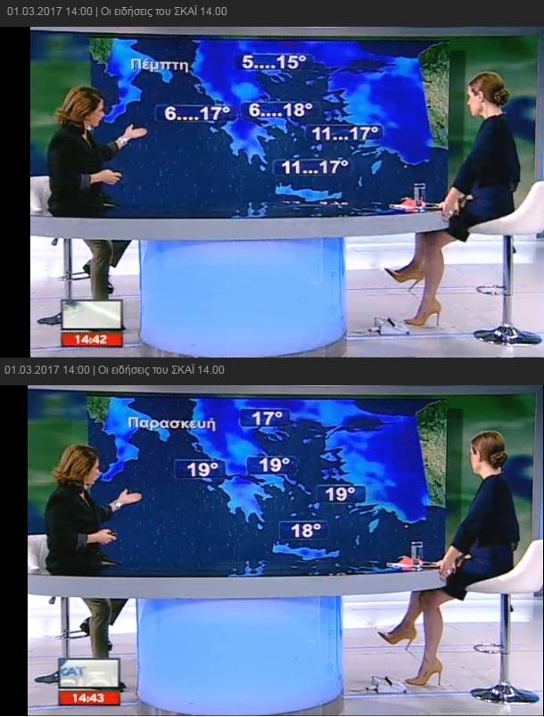 ellada-weather-suzi-03-010317