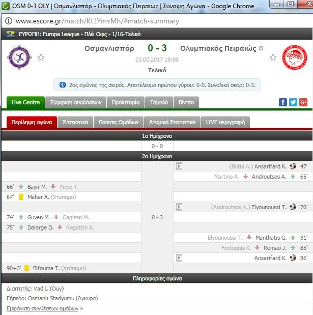 football-europa-league-osfp-ansarifard-01-240217