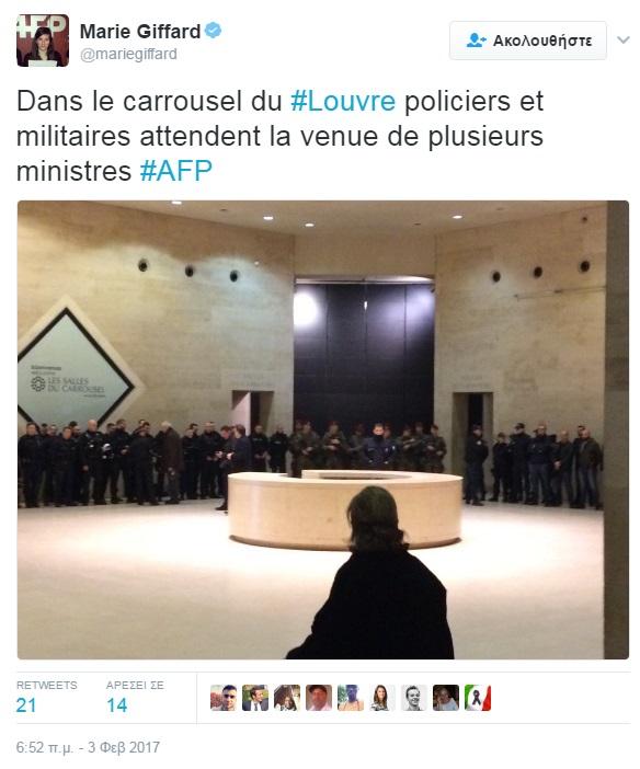 france-terror-louvre-01-030217