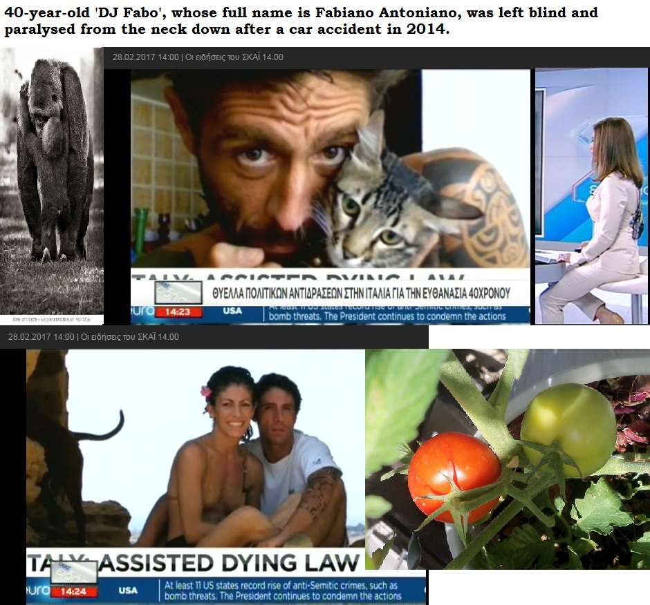 italy-assisted-dying-law-dj-03-020317