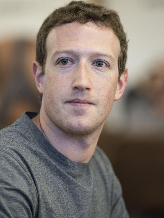 mark-zuckerberg-facebook-01-270217