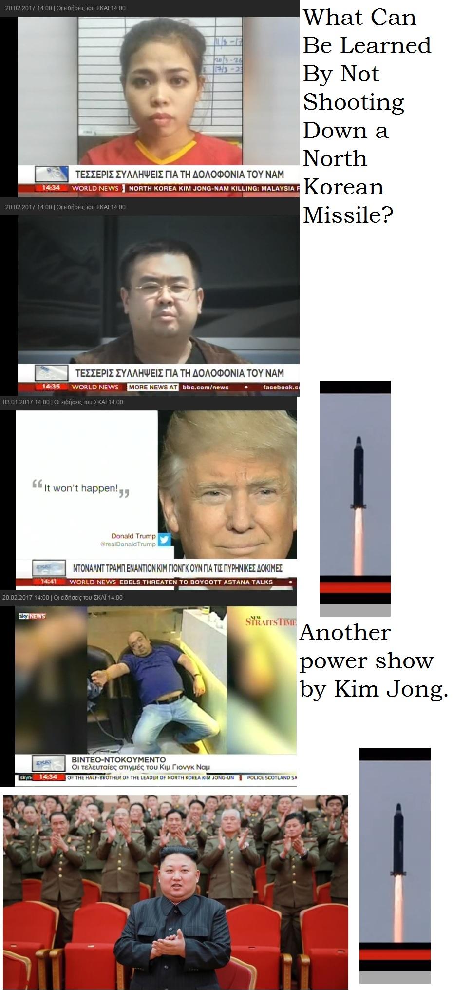 north-korea-kim-jong-02-240217