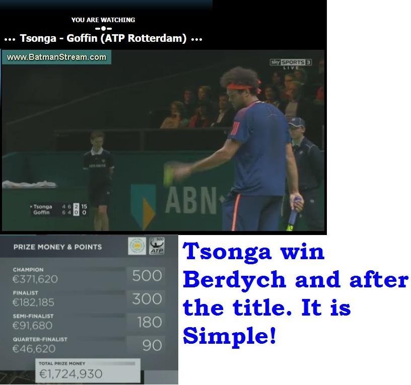 tennis-atp-rotterdam-tsonga-vs-goffin-01-220217