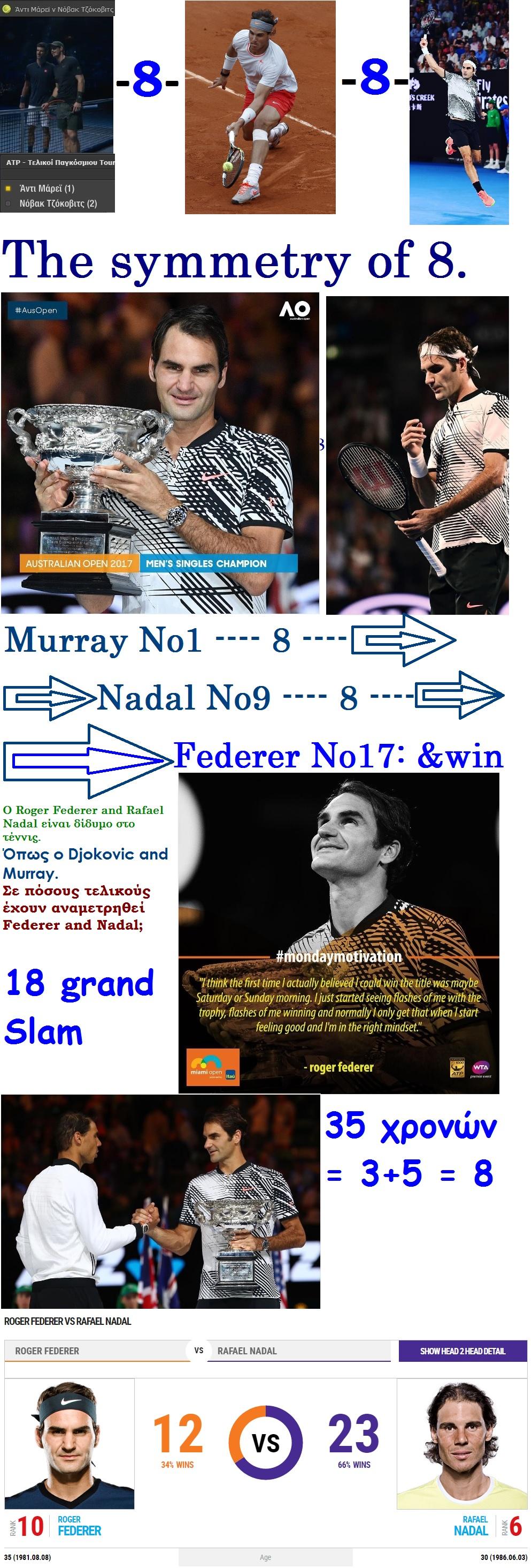 tennis-australian-open-grand-slam-final-roger-federer-vs-nadal-25-310117