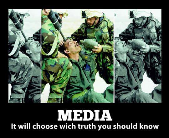 war-truth-media-01-070217